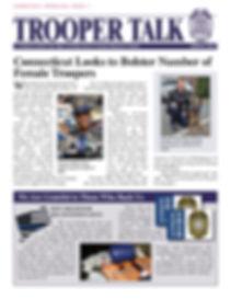 TrooperTalk.jpg