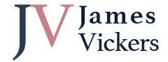 jamesV_Logo.png