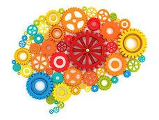 Motivational Speaker, Sports Psychology