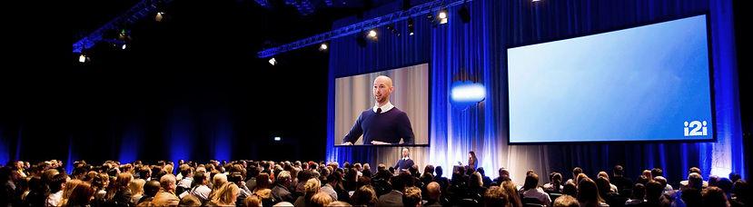 Motivational Speaker UK Manchester London