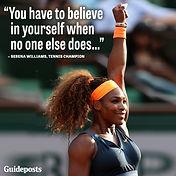 motivational speaker, sports psychologist