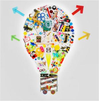 Unlocking Creativity in People