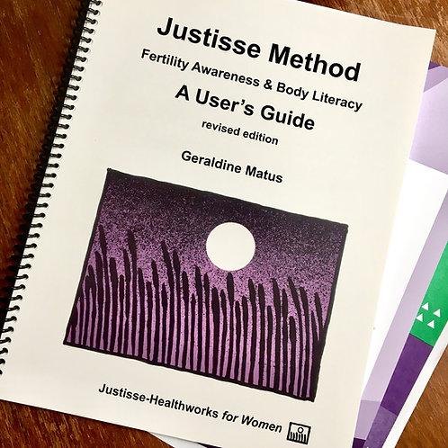 JM User Guide