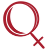 SMCR_Logo_2016_updated_color_outside_NOT