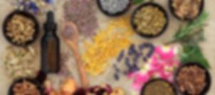 herbs tincture banner.jpg