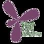 IDC Logo transparent.png