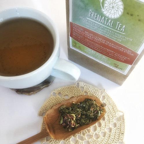 Prenatal - Tea (2 oz.)