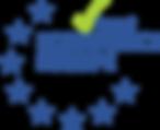 Logo ecommerce.png