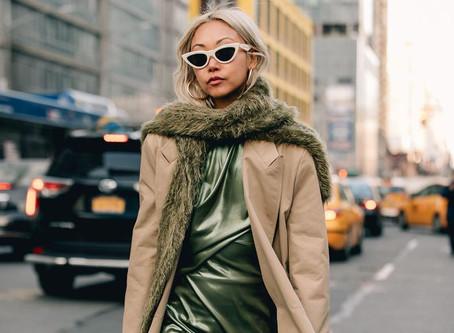 O Street Style é uma tendência?