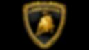 Lamborghini-logo-1920x1080.png