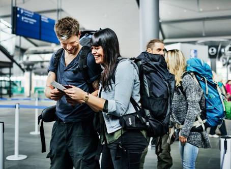 Turismo pós-coronavírus: os cenários para quando tudo isso passar