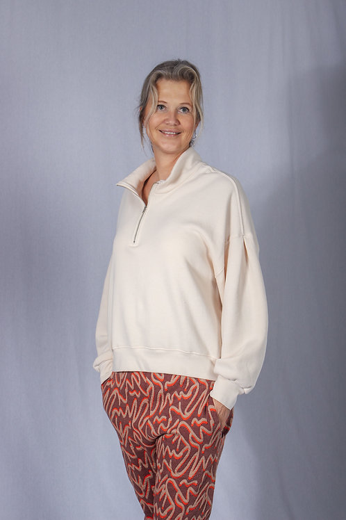 Xirena Sweatshirt Duke