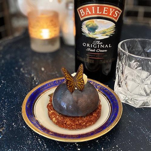 Chocolade & Baileys