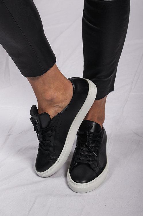 Filippa K Sneakers Kate