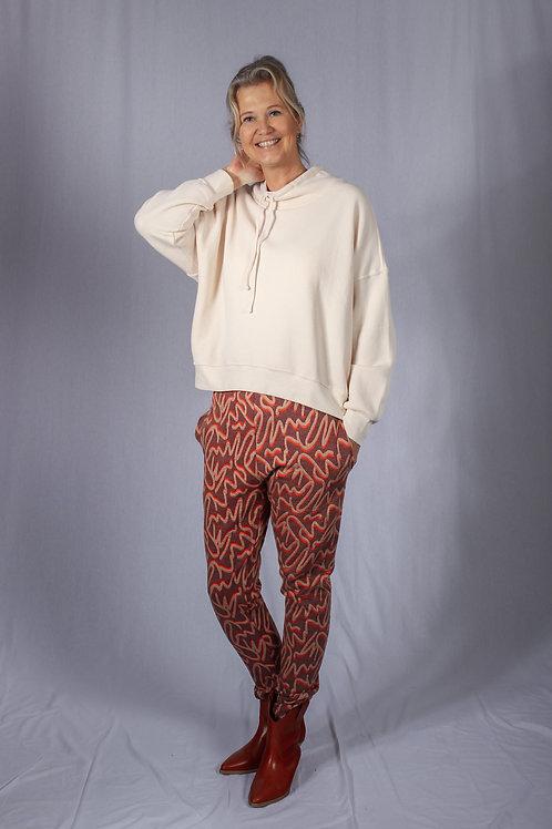 Xirena Sweatshirt Chase