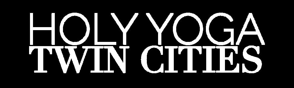 HYTC Logo White.PNG