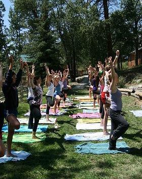 Yoga with Teens.jpg