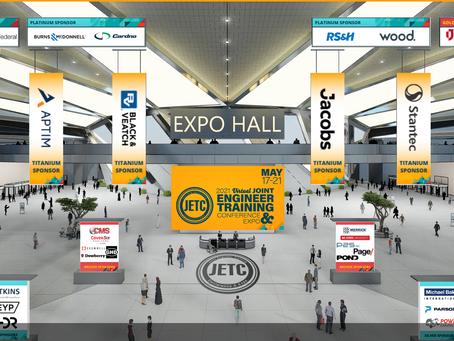 Technology Corner: Virtual Conferences