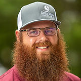 Josh Fox SUE Field Manager