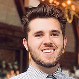 Preston Mott Proposal Manager at SurvTech Solutions