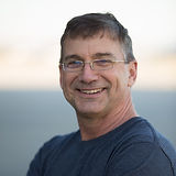 Ken Comeaux SurvTech Decatur Division Manager