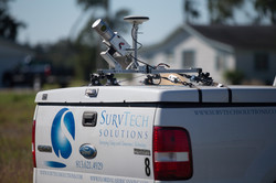 SurvTech Solutions | Mobile scanning