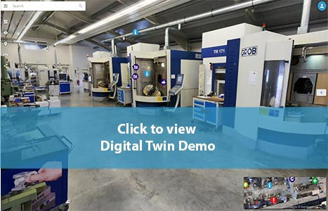 factory-digital-twin-demo-web.jpg