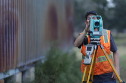 Land Surveying | SurvTech Solutions