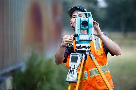 Tampa Land Surveying