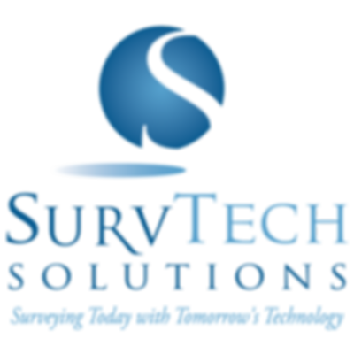 SurvTech Solutions - Best Geospatial and Geophysical Surveyors in Florida