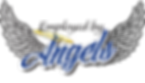 Employed by Angels Logo.PNG