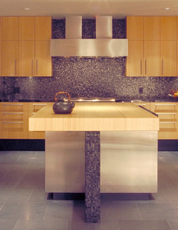 3_kitchen
