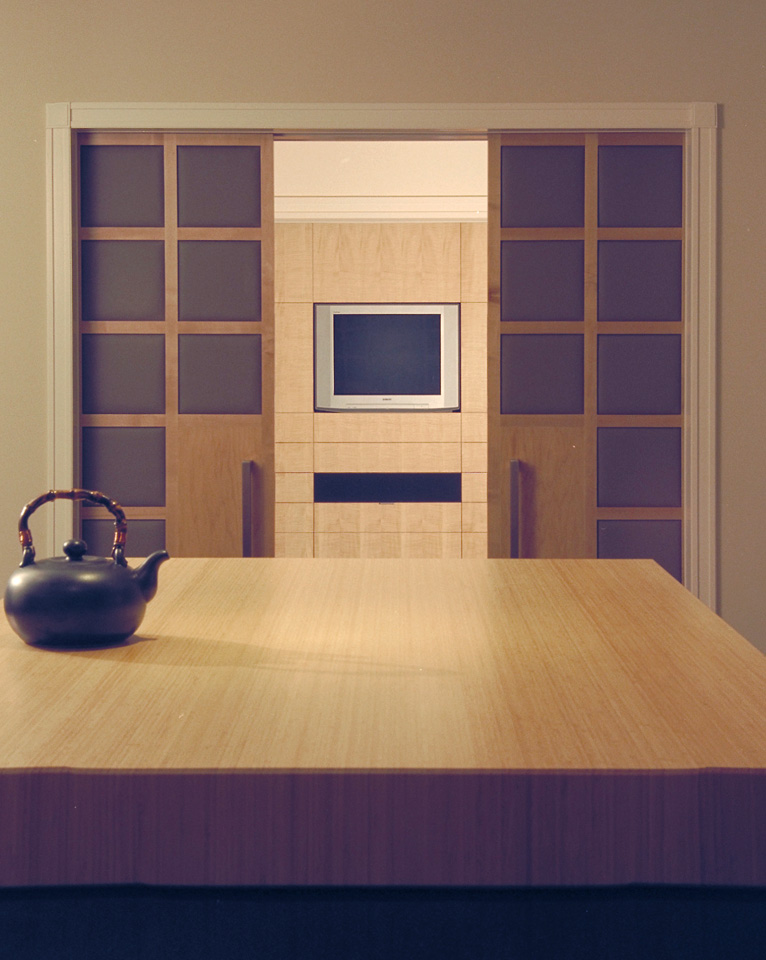 4_kitchen
