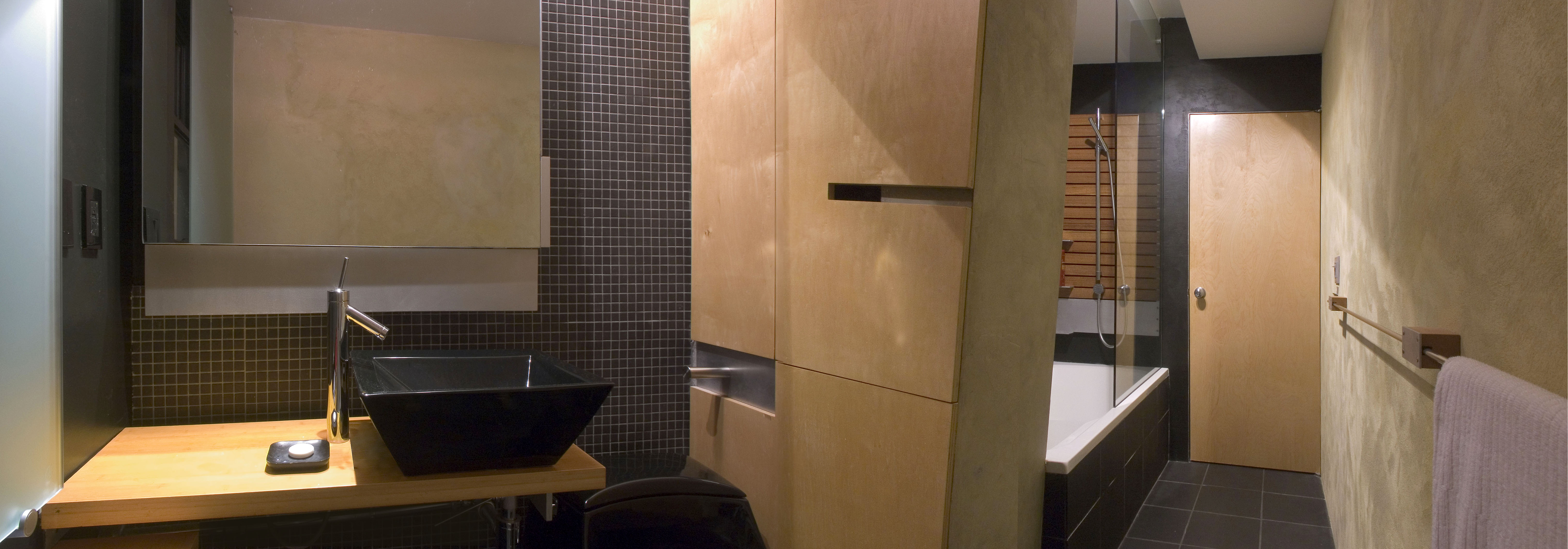 bathroom panorama_01