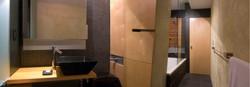 bathroom panorama_01