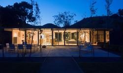 eichler modern renovation