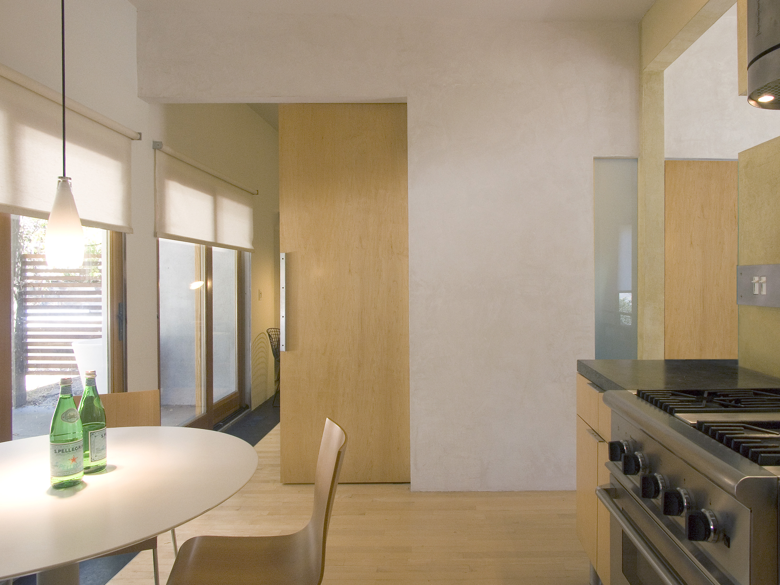 kitchen_01