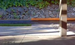 el centro_patio