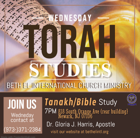 Bible Study Advertisment 5-14-2019.PNG