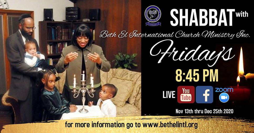 Copy of Communion Fridays.jpg