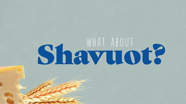 Shavout Pic What about.jpg