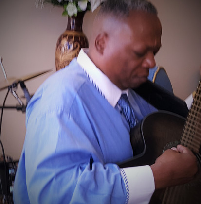 Worship with the Bethel Band.jpg