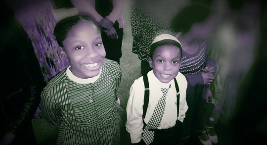 sabbath school aloni and josiah .jpg