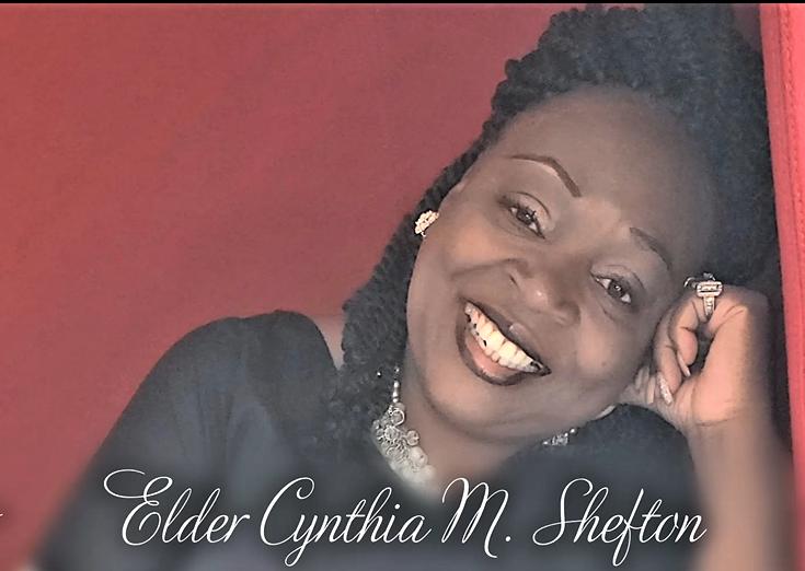 Elder C picture (4).PNG