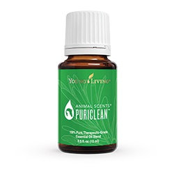 Animal Scents - Puriclean