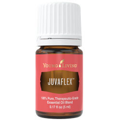 JuvaFlex Essential Oil Blend