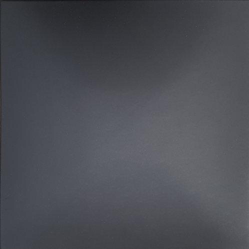 Luxury PU Wall ทรงสี่เหลี่ยมนูน SQUARE CONVEX ขนาด 30x30x1.9cm. (ราคาต่อแผ่น)
