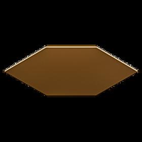 Modular Wall ผนังต่อลาย รุ่น MABEL ขนาด W8.5xL23.2xH3.5cm. (ราคาต่อ1ตร.ม)