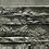 Thumbnail: FAUX STONE ผนังหินเทียม วัสดุPU รุ่น ZSX ขนาด 120*30*3.5cm. (ราคาต่อตร.ม)