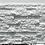 Thumbnail: FAUX STONE ผนังหินเทียม วัสดุPU รุ่น XYS ขนาด 120*30*3.5cm. (ราคาต่อตร.ม